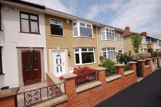 Best Houses For Sale In Kennard Road Kingswood Bristol Bs15 With Pictures