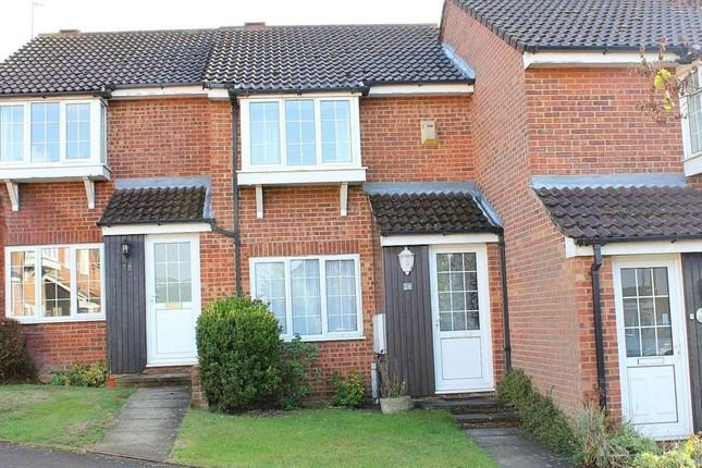 Best The Foxgloves Hemel Hempstead Hp1 2 Bedroom Property To With Pictures