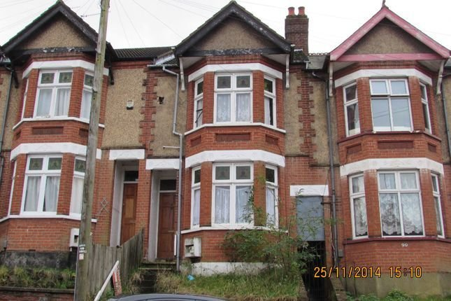Best 3 Bedroom Houses To Let In Luton Bedfordshire Primelocation With Pictures