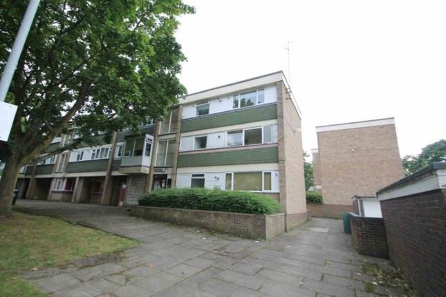 Best 1 Bed Flat To Rent In Livingstone Walk Hemel Hempstead With Pictures