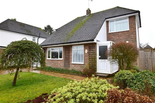 Best Knockwood Road Tenterden Kent Tn30 2 Bedroom Detached House For Sale 46721496 Primelocation With Pictures