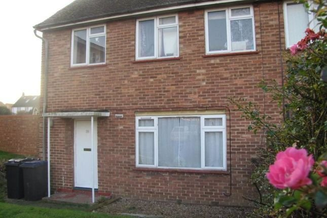 Best 1 Bed Property To Rent In Oxford Road Canterbury Ct1 With Pictures Original 1024 x 768
