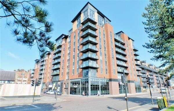 Best Dunlop Street City Centre Flat 1 7 Glasgow G1 2 With Pictures