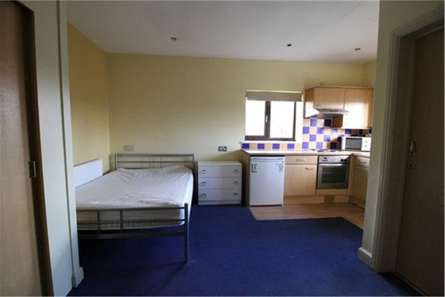 Best Flats To Let In Loughborough Apartments To Rent In With Pictures