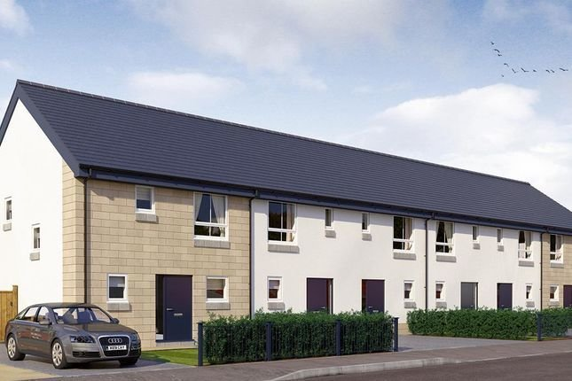 Best 2 Bedroom Houses To Buy In Glasgow Primelocation With Pictures