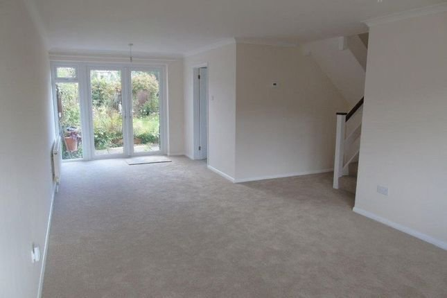 Best Terraced House For Sale In Rg30 Reading Houses For Sale With Pictures