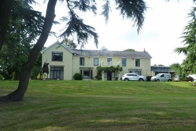 Best Houses For Sale In Newport Wales Newport Wales Houses With Pictures
