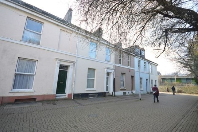 Best 2 Bedroom Flats To Let In Plymouth Primelocation With Pictures