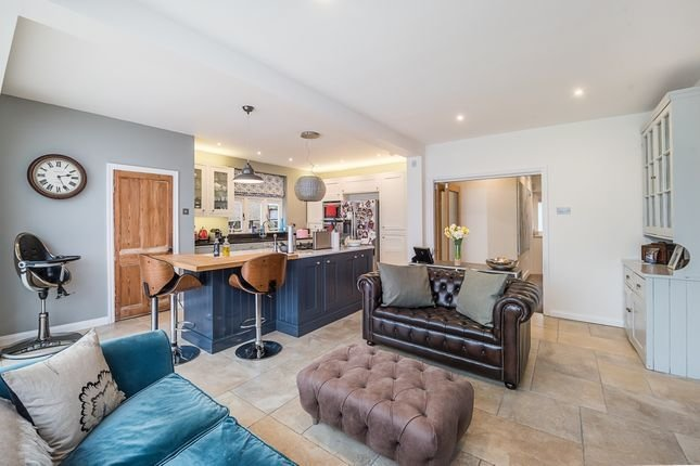Best Homes To Let In St Albans Rent Property In St Albans With Pictures