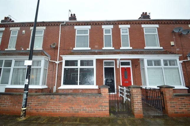 Best Homes To Let In Jackson Street Stretford Manchester M32 With Pictures