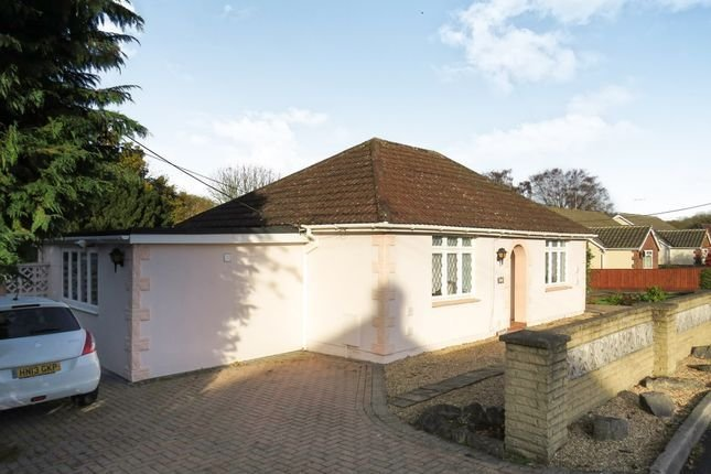 Best The Drove West End Southampton So30 3 Bedroom Detached With Pictures