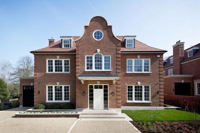 Best Homes For Sale In N2 Buy Property In N2 Primelocation With Pictures
