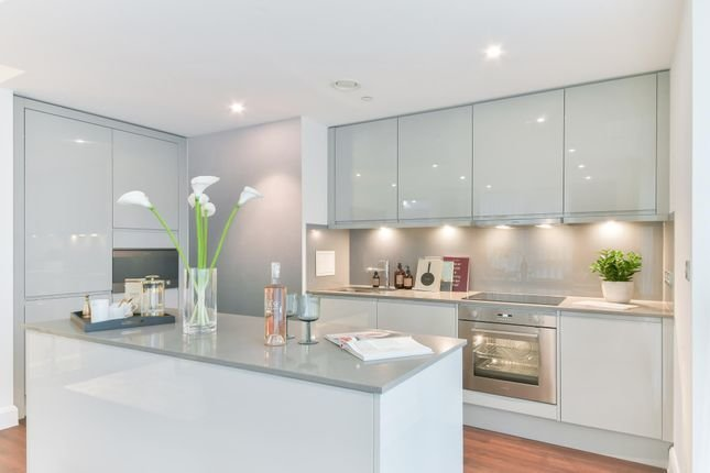 Best Ostro Tower Sailmakers Canary Wharf E14 2 Bedroom Flat With Pictures