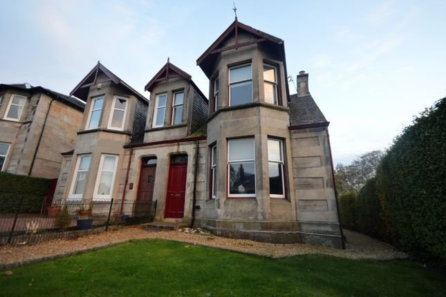 Best Houses To Let In Elphinstone Crescent East Kilbride With Pictures