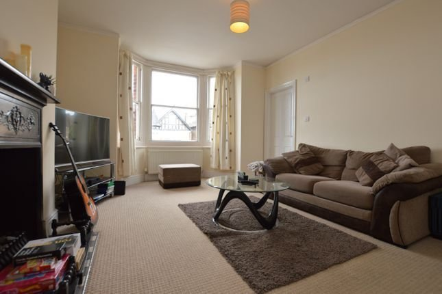 Best 1 Bedroom Flats To Let In Chatham Primelocation With Pictures