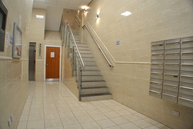 Best Back Colquitt Street Liverpool City Centre L1 2 Bedroom With Pictures