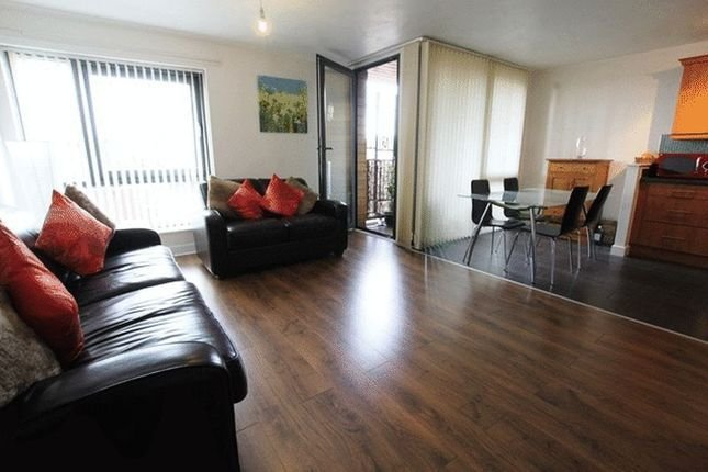 Best Henry Street Liverpool City Centre L1 2 Bedroom Flat For With Pictures Original 1024 x 768