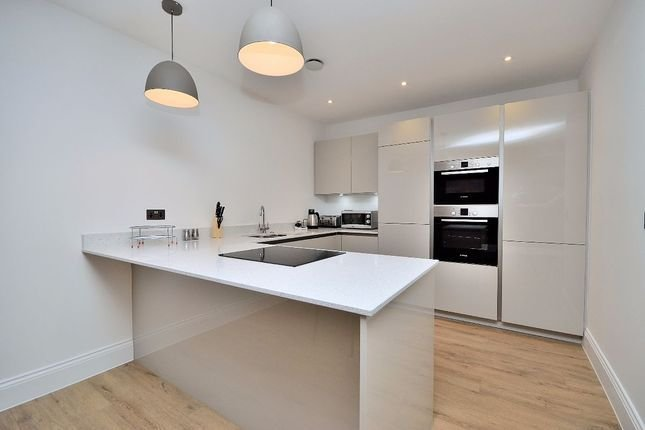 Best Flats To Let In Manchester Apartments To Rent In With Pictures