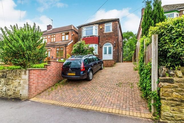 Best 3 Bedroom Detached House For Sale 51641891 Primelocation With Pictures