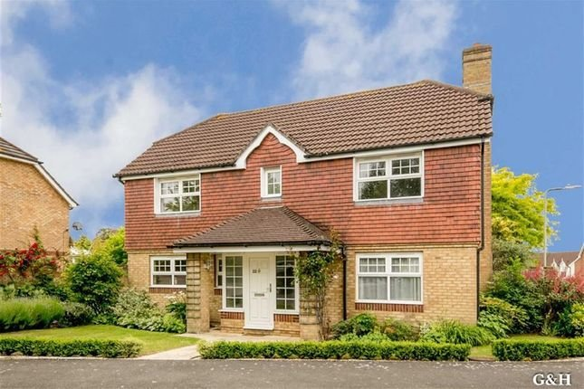 Best 4 Bedroom Houses To Buy In Ashford Kent Primelocation With Pictures