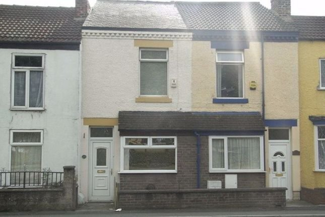 Best Longfield Road Darlington Dl3 3 Bedroom Terraced House With Pictures