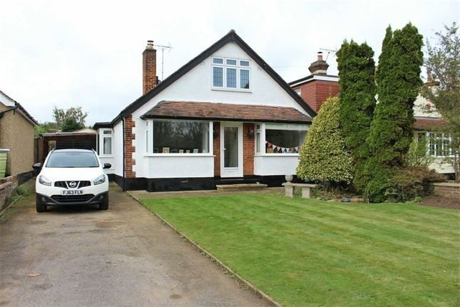 Best 3 Bedroom Detached House For Sale 45356711 Primelocation With Pictures