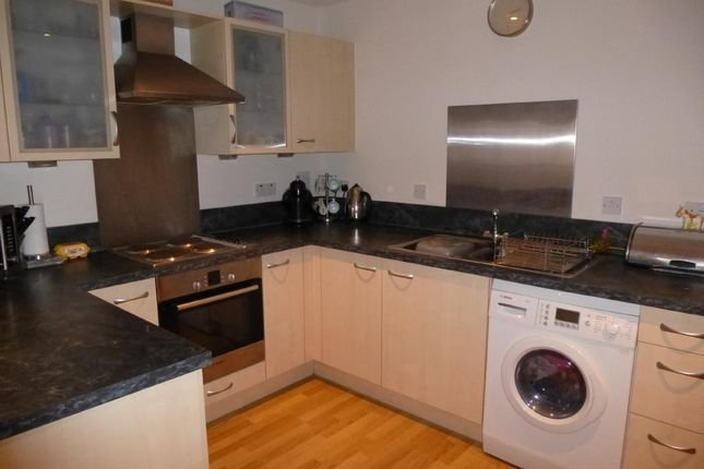 Best 2 Bedroom Flat For Sale In Commercial Road Westbourne With Pictures