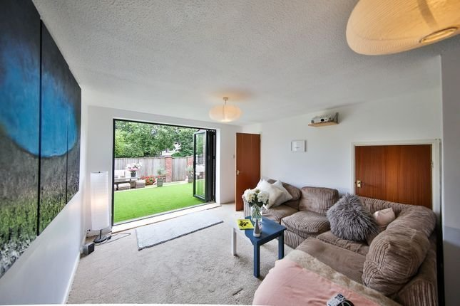 Best 2 Bedroom Semi Detached House For Sale 45207758 With Pictures