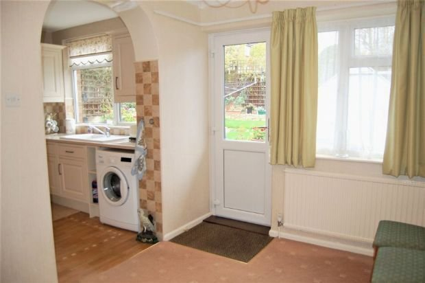 Best Parracombe Way Abington Vale Northampton Nn3 3 Bedroom With Pictures