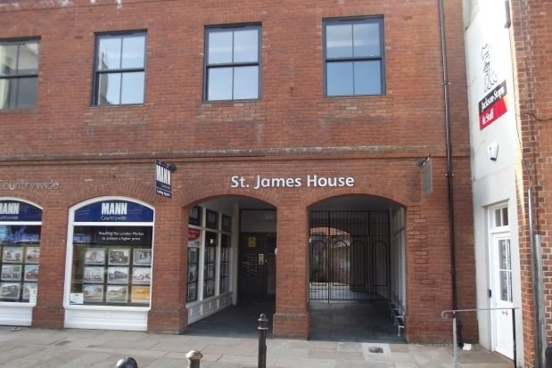 Best 1 Bedroom Flats To Let In Canterbury Primelocation With Pictures