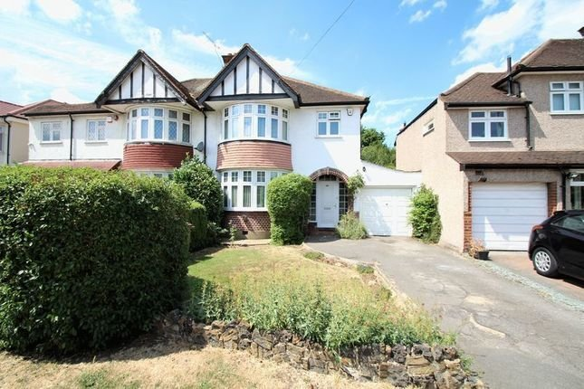 Best 3 Bedroom Houses To Buy In Harrow Primelocation With Pictures