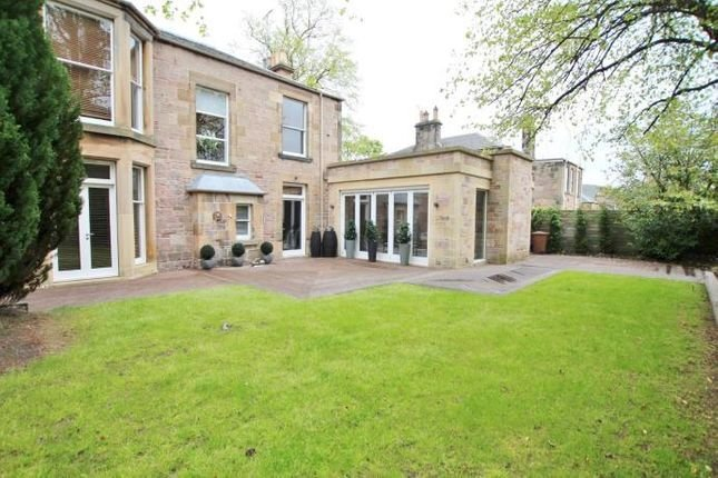 Best Grange Road Edinburgh Eh9 4 Bedroom Detached House To Rent 45531671 Primelocation With Pictures