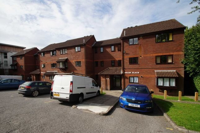 Best Oram Place Lawn Lane Hemel Hempstead Hp3 1 Bedroom Flat With Pictures