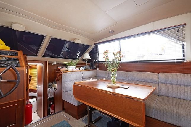 Best St Katharine Docks Wapping E1W 2 Bedroom Houseboat For With Pictures