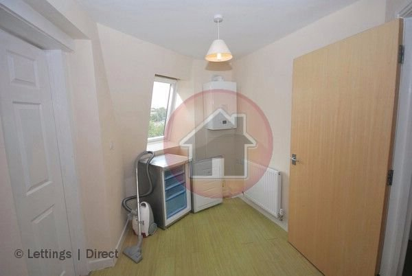 Best Northam Road Southampton Hampshire So14 2 Bedroom Flat With Pictures