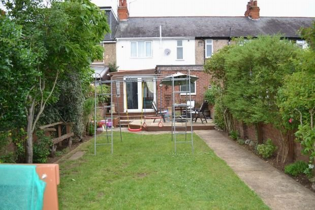 Best Elmhurst Avenue Spinney Hill Northampton Nn3 3 Bedroom With Pictures