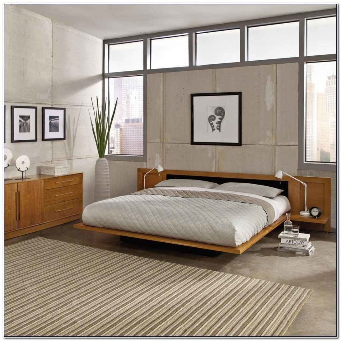 Best Modular Bedroom Furniture For Small Spaces – Bedroom Ideas With Pictures