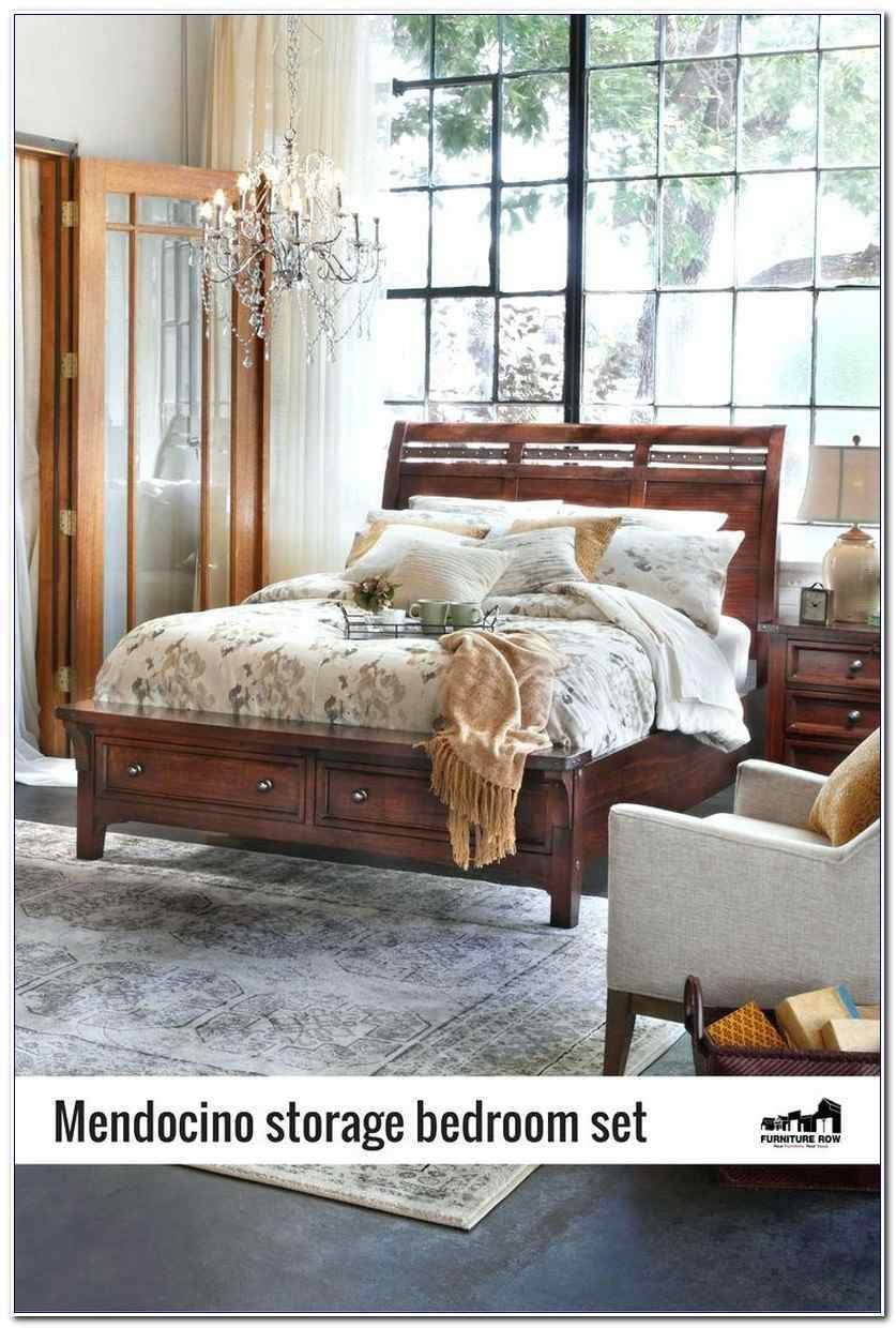 Best Madagascar Bedroom Furniture – Bedroom Ideas With Pictures