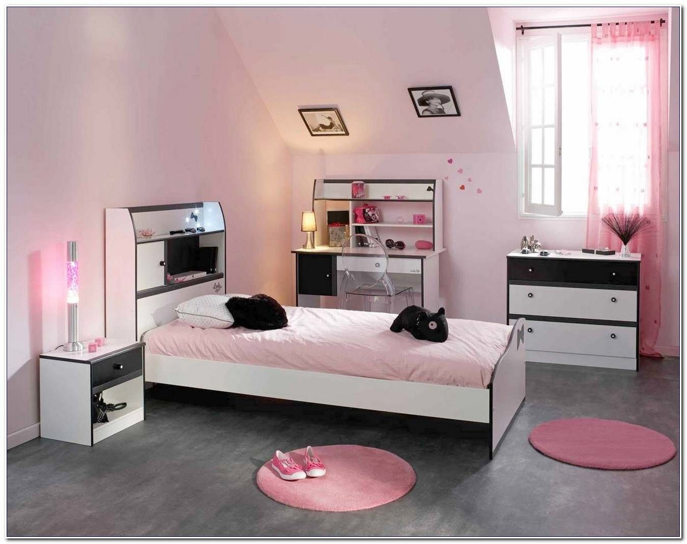 Best 11 Year Old Bedroom – Bedroom Ideas With Pictures
