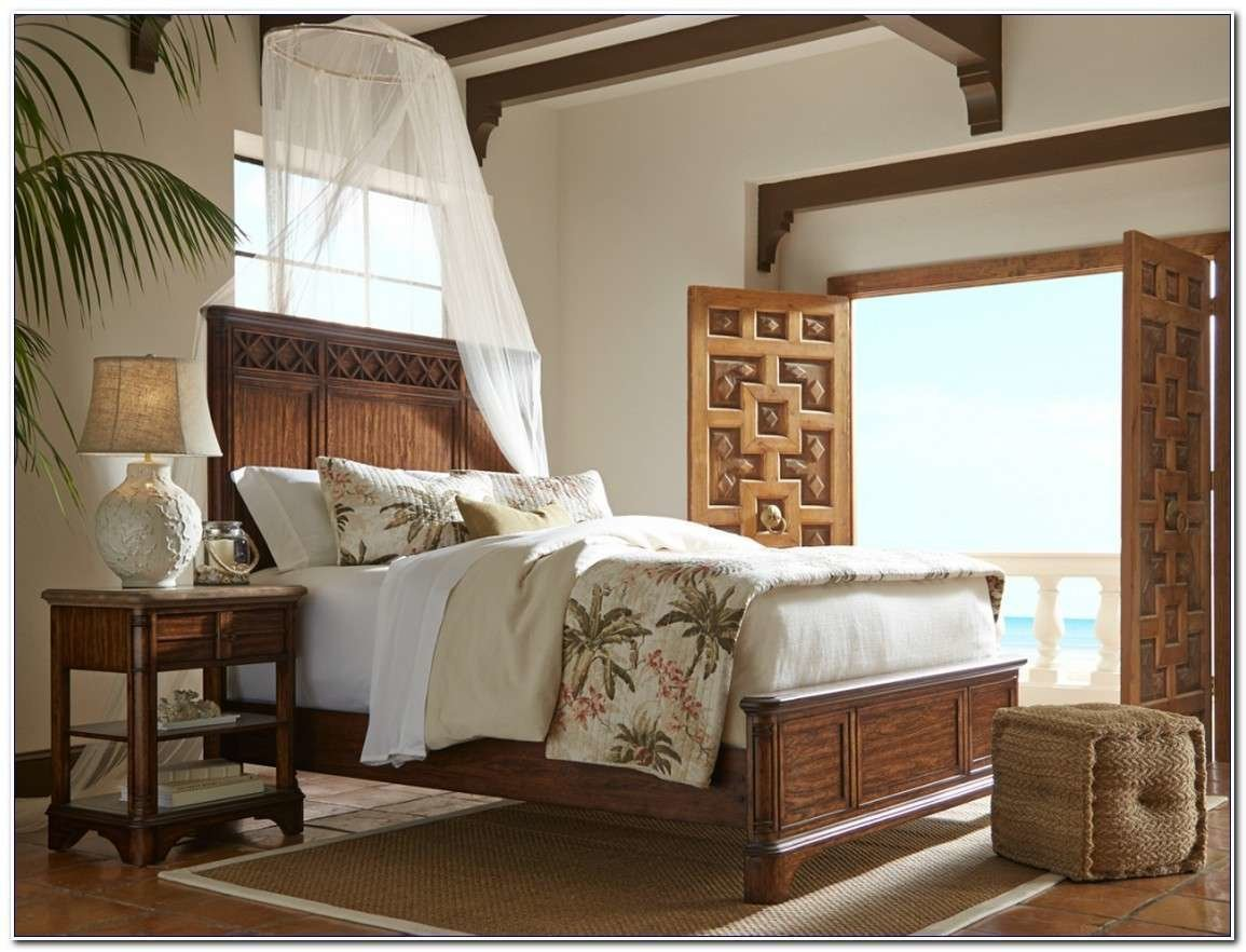 Best Cindy Crawford Bedroom Furniture – Bedroom Ideas With Pictures