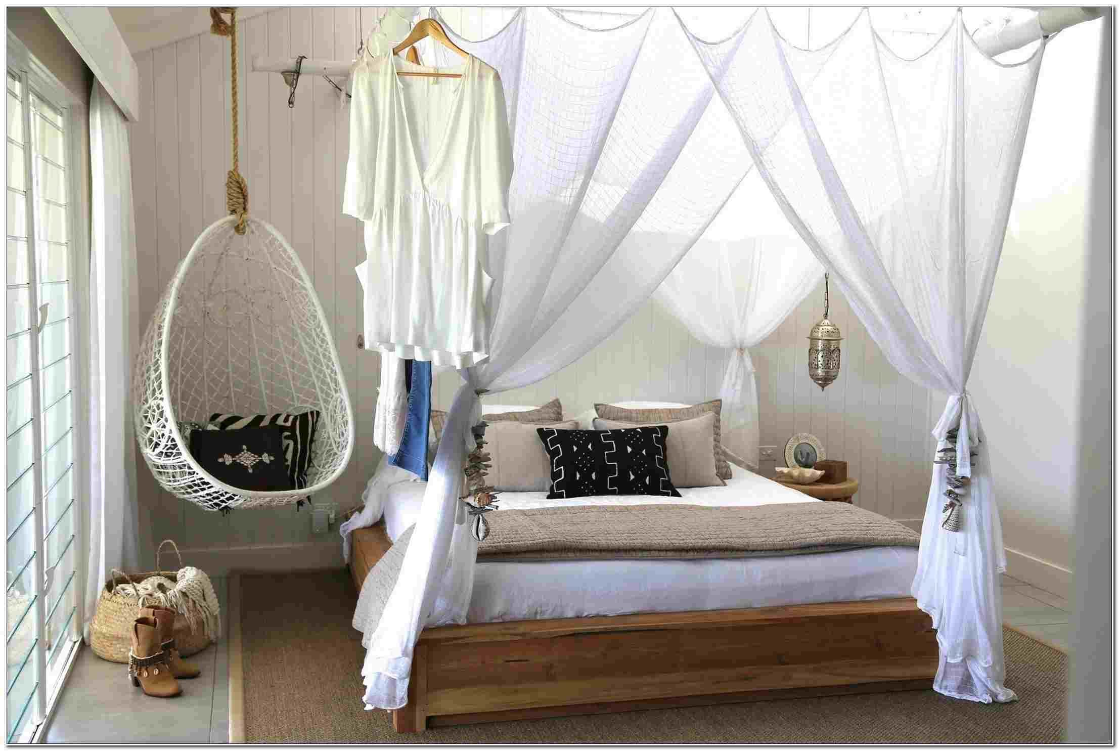 Best Hanging Chair For Bedroom – Bedroom Ideas With Pictures