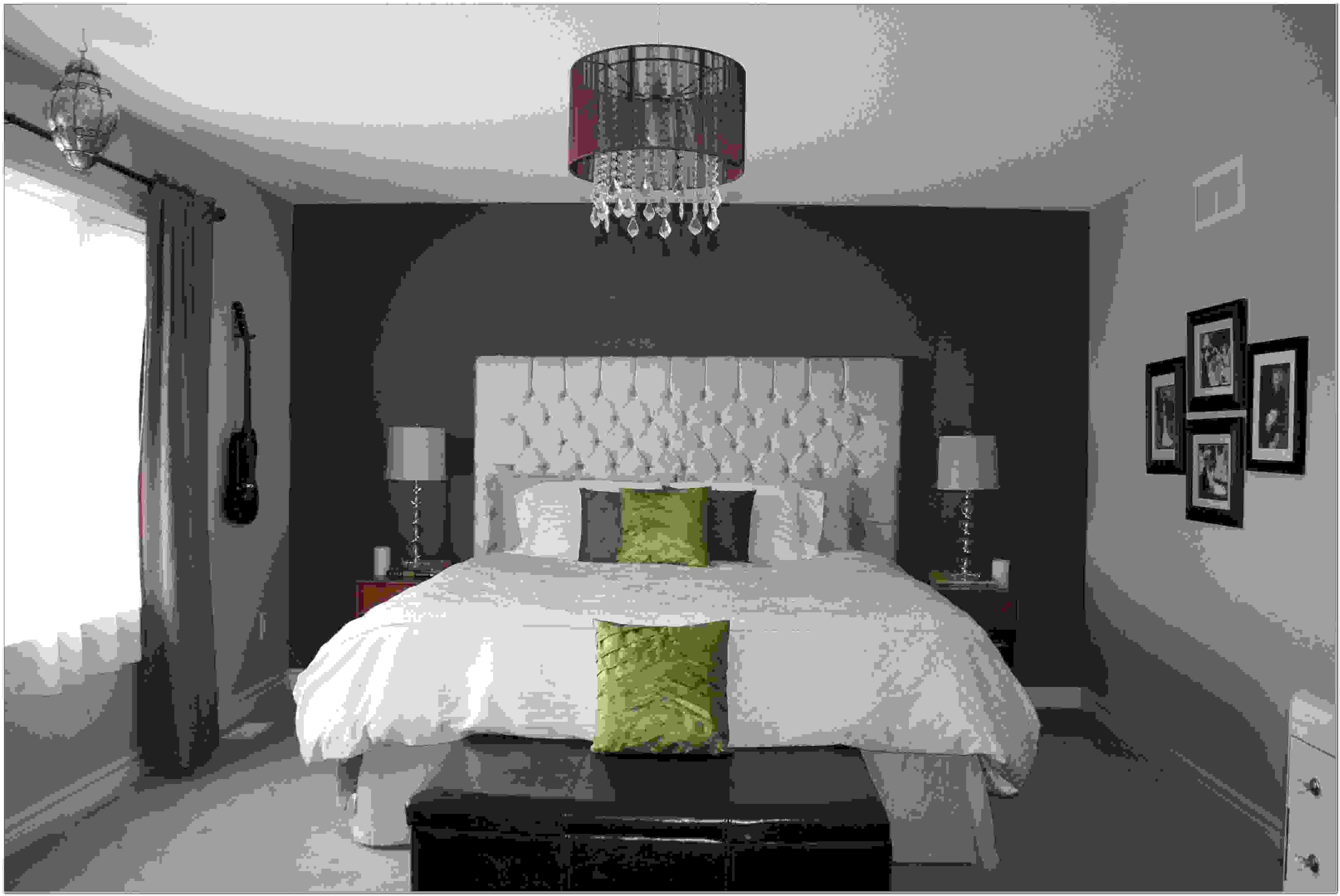 Best Deep Purple Bedroom – Bedroom Ideas With Pictures