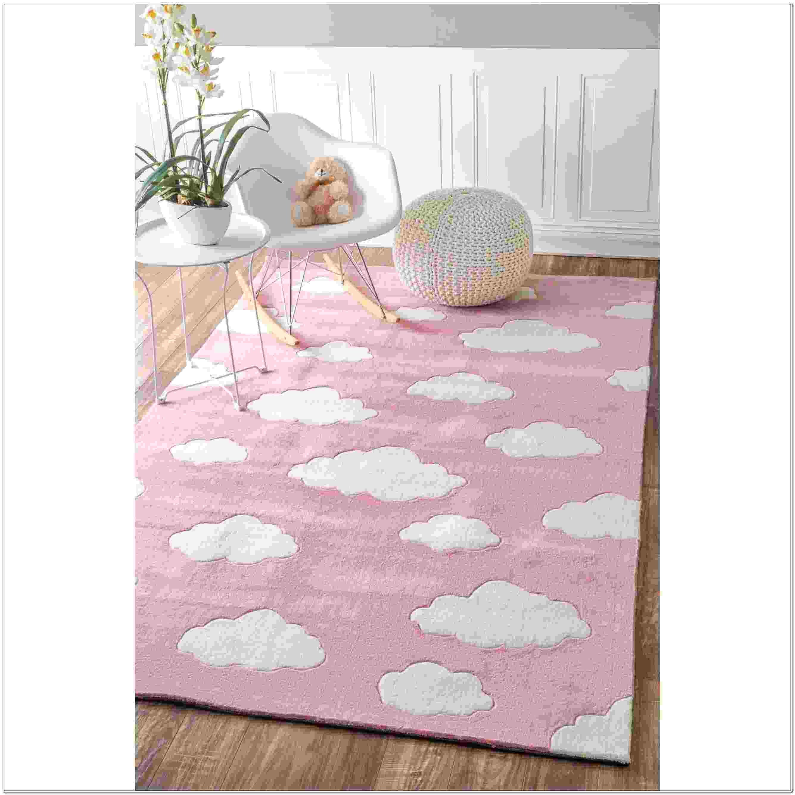 Best Rugs For Girls Bedroom – Bedroom Ideas With Pictures