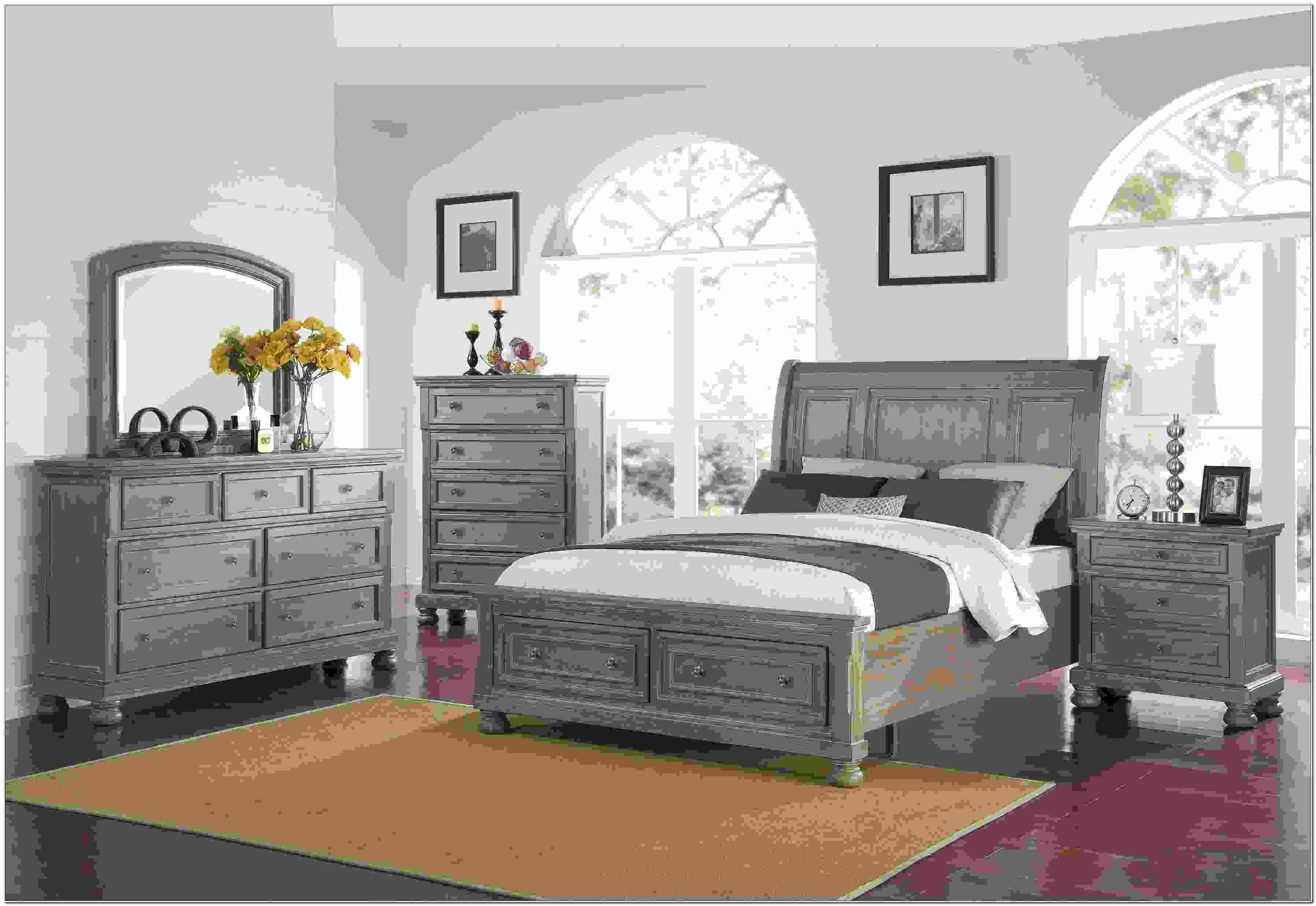Best Gillies Bedroom Furniture Www Indiepedia Org With Pictures
