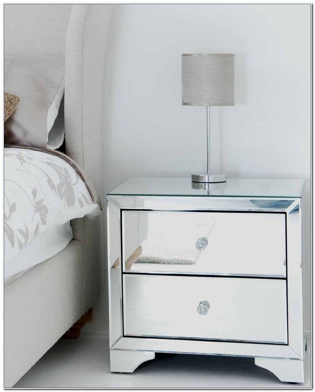 Best Glass Side Table For Bedroom – Bedroom Ideas With Pictures