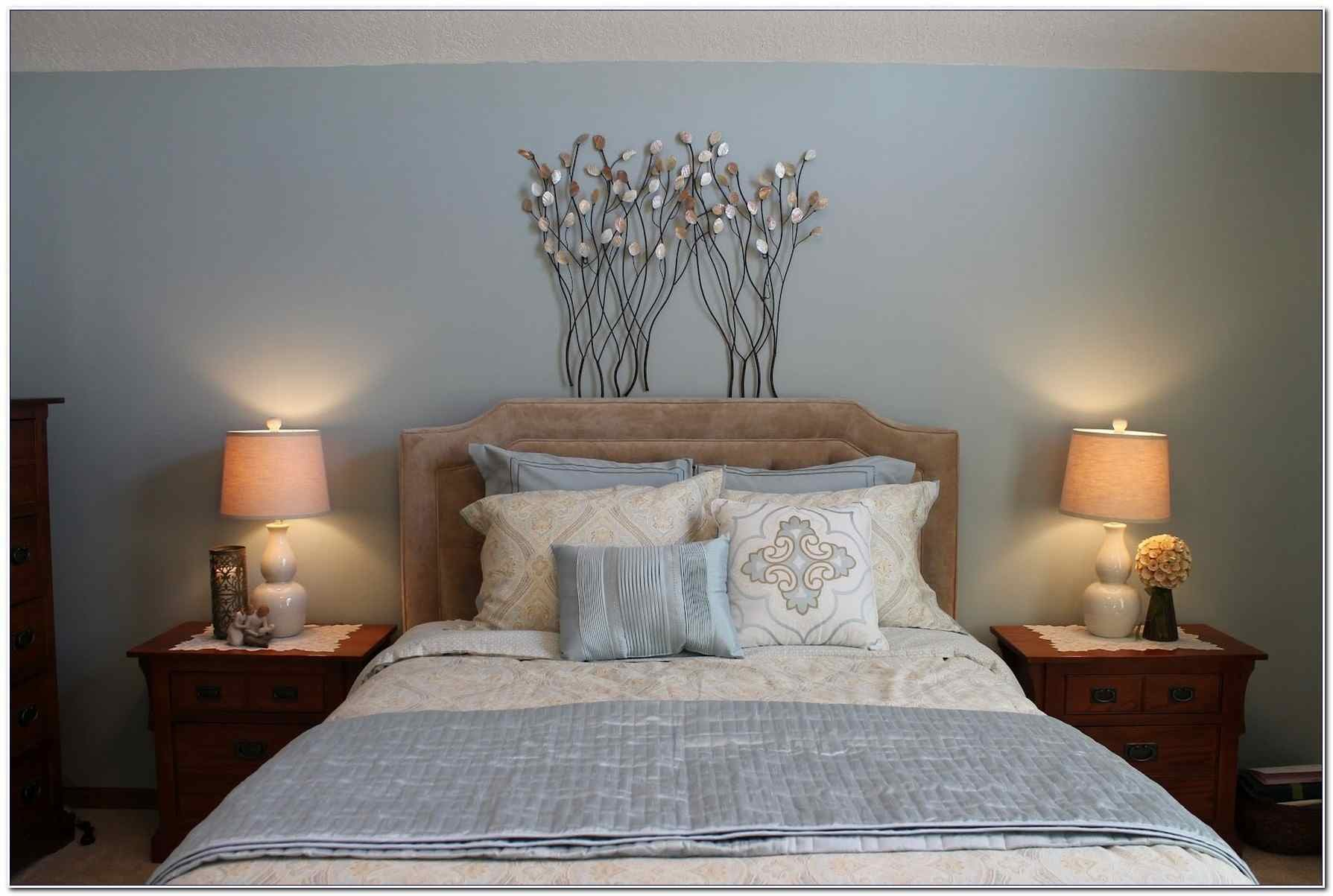 Best Calm Colors For Bedroom Walls – Bedroom Ideas With Pictures