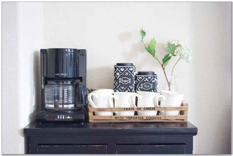 Best Coffee Maker In Bedroom – Bedroom Ideas With Pictures