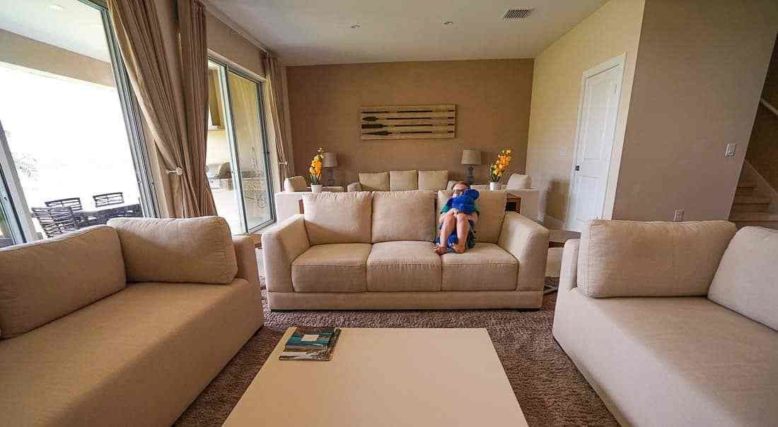 Best The Best Disney World Hotels On Site And In Orlando With Pictures