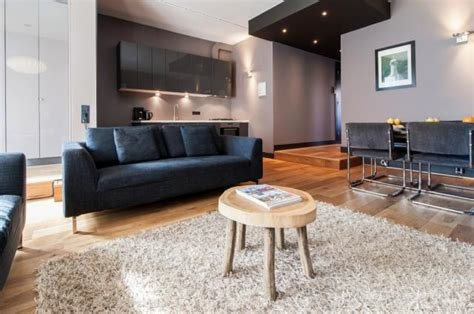 Best Amsterdam Holiday Apartments Apartment In Amsterdam With Pictures
