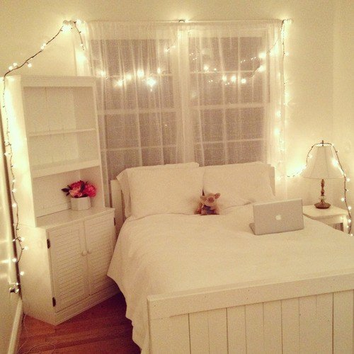 Best Neat Bedrooms Tumblr With Pictures